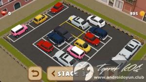 dr-parking-4-v1-03-mod-apk-para-hileli-3