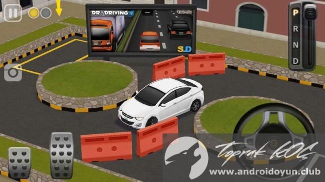dr-parking-4-v1-03-mod-apk-para-hileli