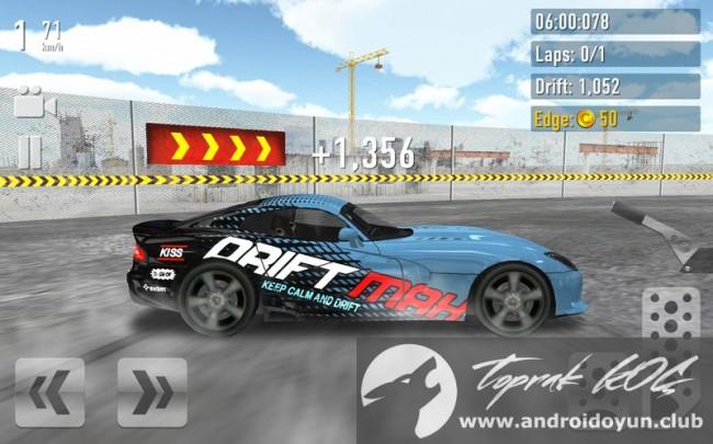 drift-max-city-v1-1-mod-apk-para-hileli