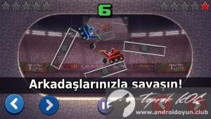 drive-ahead-v1-12-mod-apk-para-hileli-1