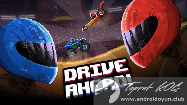 drive-ahead-v1-12-mod-apk-para-hileli