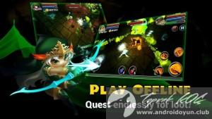 dungeon-quest-v2-0-0-1-mod-apk-para-hileli-2
