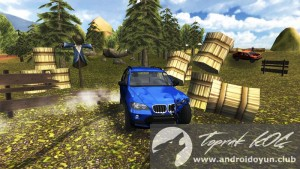 extreme-suv-driving-simulator-v4-06-mod-apk-hileli-1