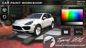 extreme-suv-driving-simulator-v4-06-mod-apk-hileli-2