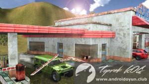 extreme-suv-driving-simulator-v4-06-mod-apk-hileli-3