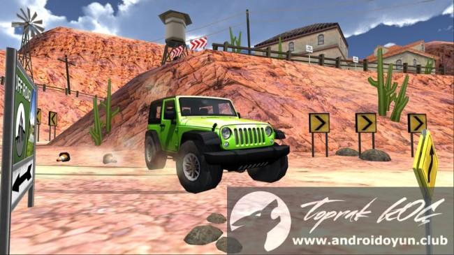 extreme-suv-driving-simulator-v4-06-mod-apk-hileli
