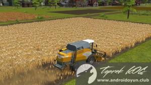 farming-simulator-16-v1-0-0-9-mod-apk-para-hileli-1