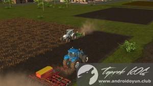 farming-simulator-16-v1-0-0-9-mod-apk-para-hileli-3