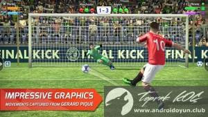 final-kick-v3-1-6-mod-apk-para-hileli-2