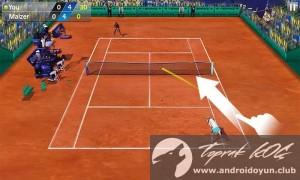 fiske-tenisi-3d-v1-7-0-mod-apk-para-hileli-1