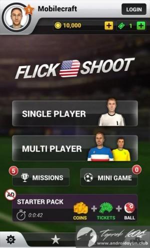 flick-shoot-us-multiplayer-v1-mod-apk-para-hileli-1