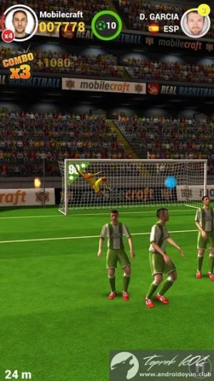 flick-shoot-us-multiplayer-v1-mod-apk-para-hileli-3