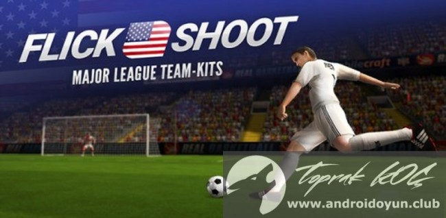 flick-shoot-us-multiplayer-v1-mod-apk-para-hileli