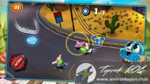 formula-cartoon-all-stars-v4-1-2-mod-apk-para-hileli-1