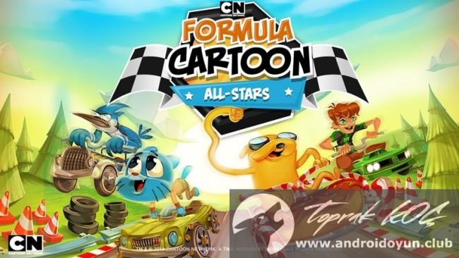 formula-cartoon-all-stars-v4-1-2-mod-apk-para-hileli