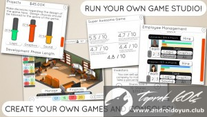 game-studio-tycoon-2-v3-6-mod-apk-para-hileli-2