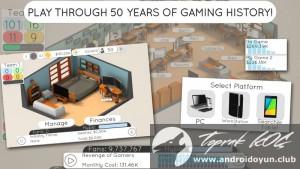 game-studio-tycoon-2-v3-6-mod-apk-para-hileli-3