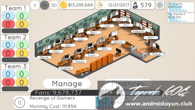 game-studio-tycoon-2-v3-6-mod-apk-para-hileli