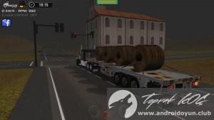 grand-truck-simulator-v1-4-mod-apk-para-hileli-2