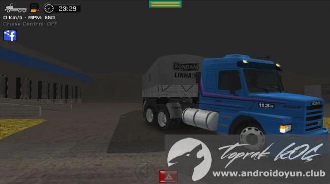 grand-truck-simulator-v1-4-mod-apk-para-hileli