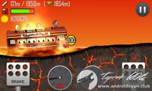 hill-climb-racing-v1-25-0-mod-apk-para-hileli-3