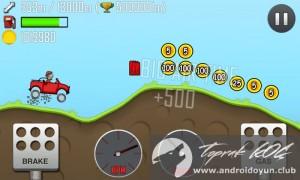 hill-climb-racing-v1-25-1-mod-apk-para-yakit-hileli-1