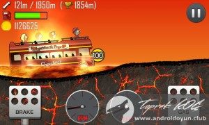 hill-climb-racing-v1-25-1-mod-apk-para-yakit-hileli-3