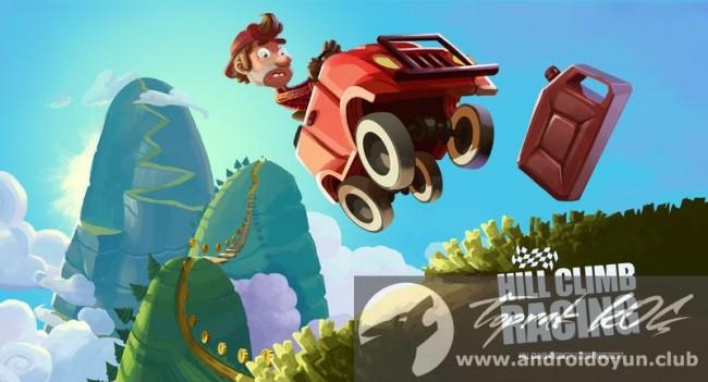 hill-climb-racing-v1-25-1-mod-apk-para-yakit-hileli