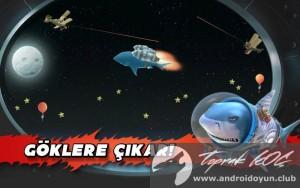 hungry-shark-evolution-v3-5-4-mod-apk-para-hileli-2
