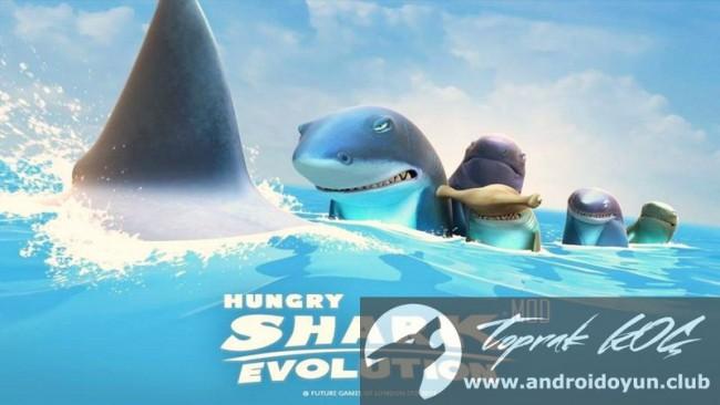 hungry-shark-evolution-v3-5-4-mod-apk-para-hileli