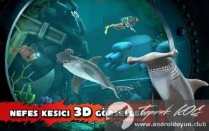 hungry-shark-evolution-v3-6-0-mod-apk-para-hileli-3