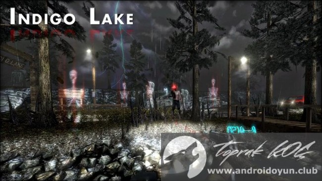 indigo-lake-v1-5-full-apk