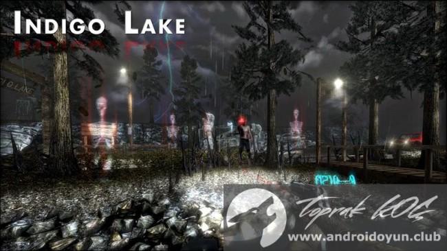 indigo-lake-v1-5-full-apk