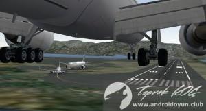 infinite-flight-simulator-v15-08-1-full-apk-tum-ogeler-acik-1