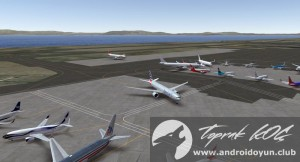 infinite-flight-simulator-v15-08-1-full-apk-tum-ogeler-acik-2
