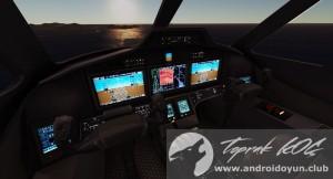 infinite-flight-simulator-v15-08-1-full-apk-tum-ogeler-acik-3