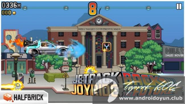 jetpack-joyride-v1-8-8-mod-apk-para-hileli