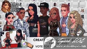 kim-kardashian-hollywood-v4-1-0-mod-apk-hileli-1