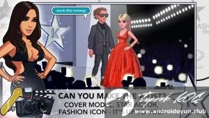 kim-kardashian-hollywood-v4-1-0-mod-apk-hileli-2