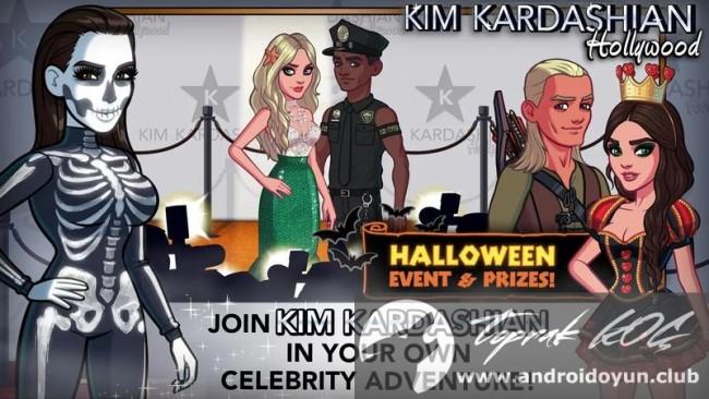 kim-kardashian-hollywood-v4-1-0-mod-apk-hileli