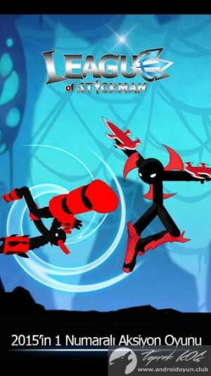 league-of-stickman-v1-2-3-mod-apk-para-hileli-2