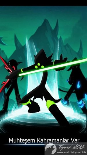 league-of-stickman-v1-3-1-mod-apk-para-hileli-3