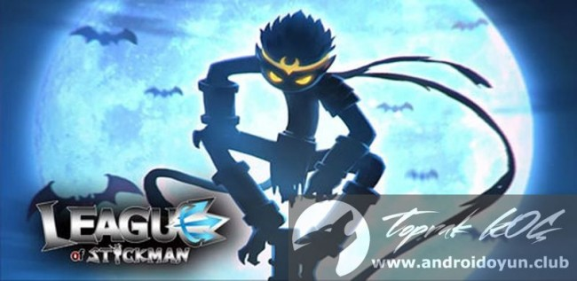 league-of-stickman-v1-3-1-mod-apk-para-hileli