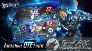 league-of-underworld-v1-3-5-mod-apk-mega-hileli-2