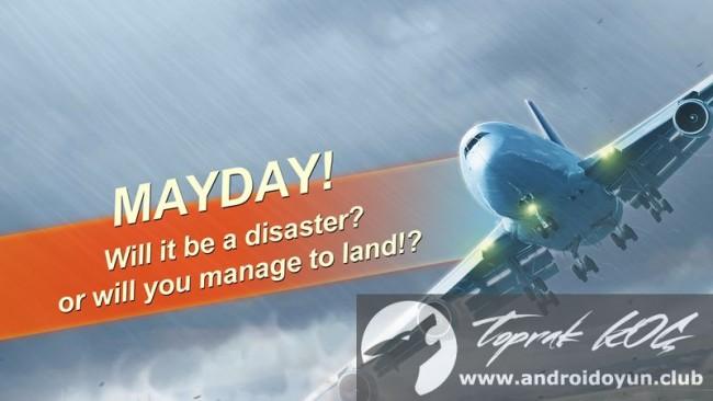 mayday-2-gokyuzunde-teror-v1-1-1-mod-apk-hileli