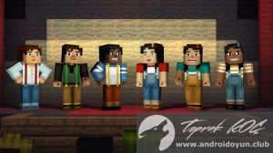 minecraft-story-mode-v1-14-full-apk-sd-data-2