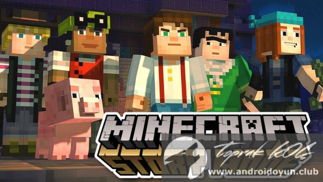 minecraft-story-mode-v1-14-full-apk-sd-data
