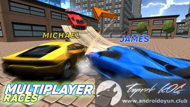 multiplayer-driving-simulator-v1-08-1-mod-apk-para-hileli