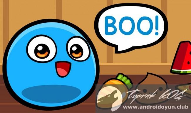 my-boo-v1-17-mod-apk-para-hileli