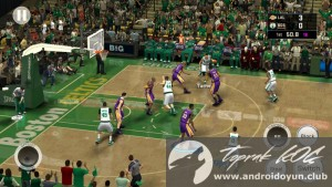 nba-2k16-v0-0-21-full-apk-sd-data-1